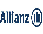 allianz mutuelle hospitalisation senior